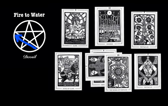 aletheus 8 card pentacle tarot spread 093012